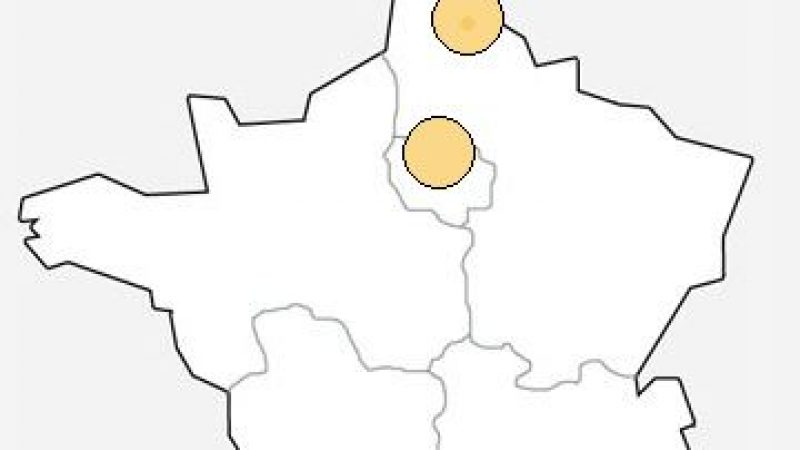 Free: Incident réseau en Ile France