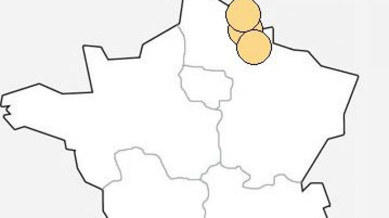 [MAJ] Free: Incident sur les DSLAM dans le Nord Pas De Calais