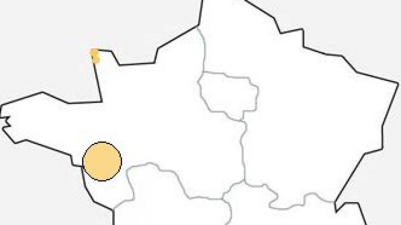 Free : Panne sur les DSLAM en Pays de la Loire