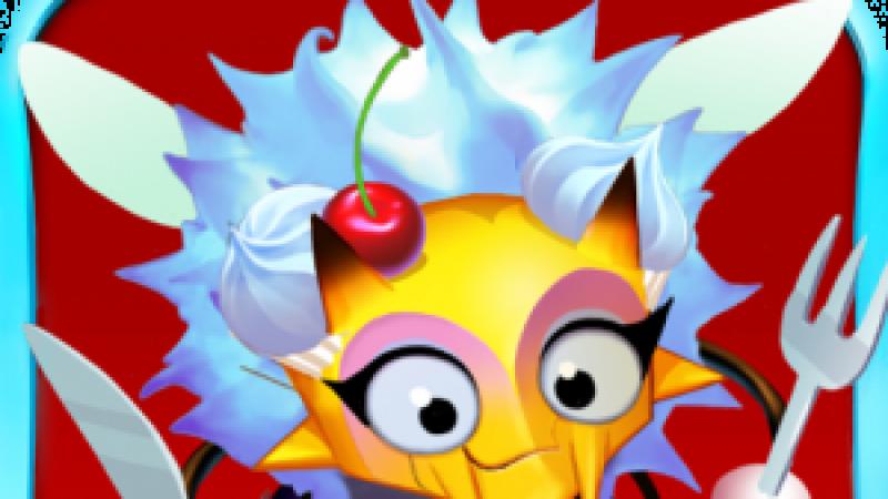 Promo Gameloft sur la Freebox : un nouveau jeu à 1€ à saisir aujourd'hui