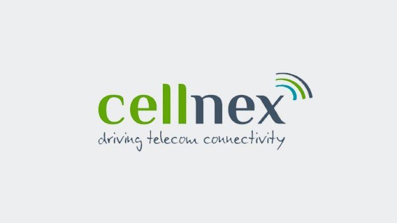 Cellnex annonce acquérir la totalité des pylônes de Salt (Xavier Niel) en Suisse
