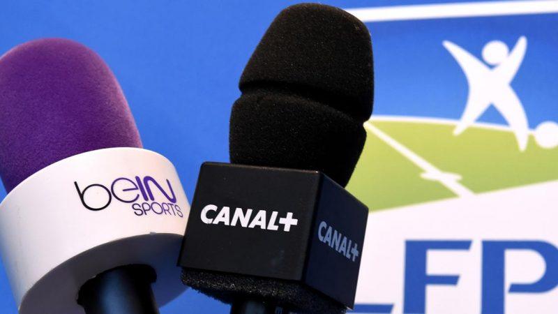 Droits sportifs : et si Canal+ et BeIN Sports venaient à accorder leurs violons ?