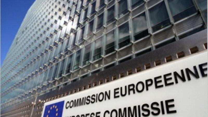 Le futur code européen des télécoms pourrait desservir les consommateurs
