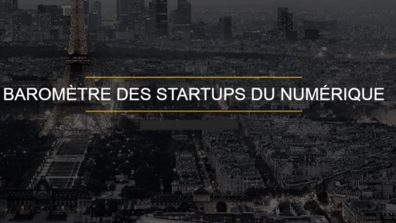 Kima Ventures de Xavier Niel, élu fonds d'investissement le plus actif en France en 2017