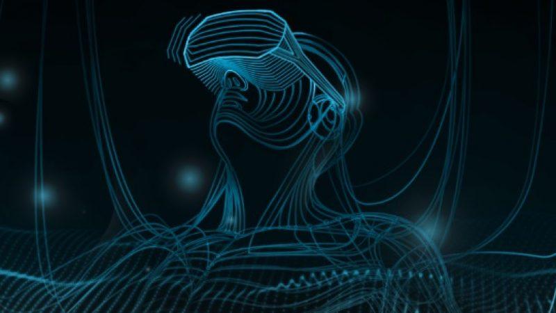 La réalité virtuelle en un seul câble cela serait bientôt possible grâce à VirtualLink