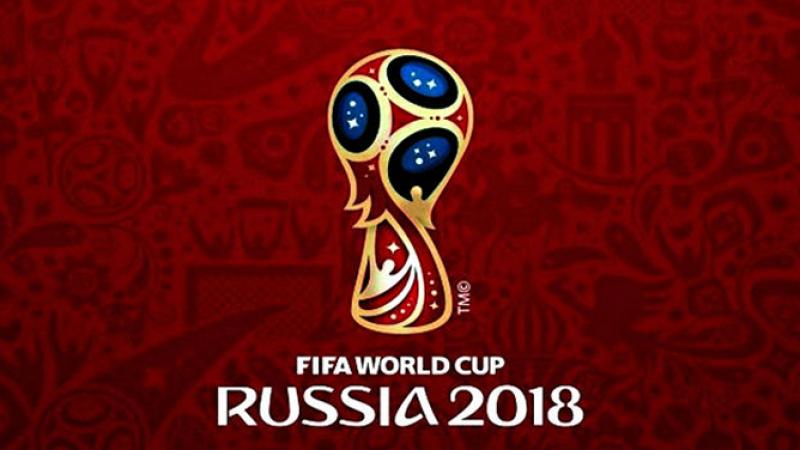 En voulant faire payer pour sa diffusion, TF1 prend le risque de devoir céder ses droits de la Coupe du Monde de Football