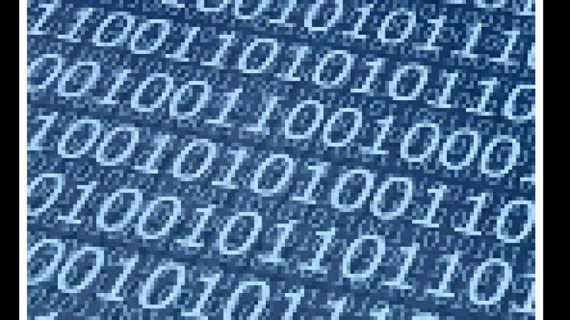 SFR : Une « option 4G » spéciale DATA dans « les prochaines semaines »