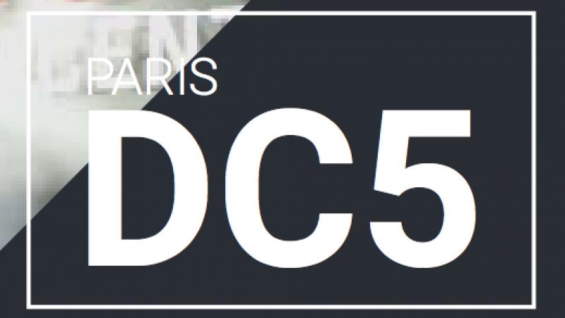 Online (Iliad) donne des détails sur son nouveau datacenter DC5 qui sera prêt d'ici fin mai