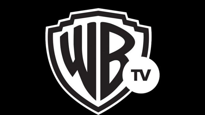 Warner TV sur Freebox Révolution avec TV by Canal, que l'aventure commence
