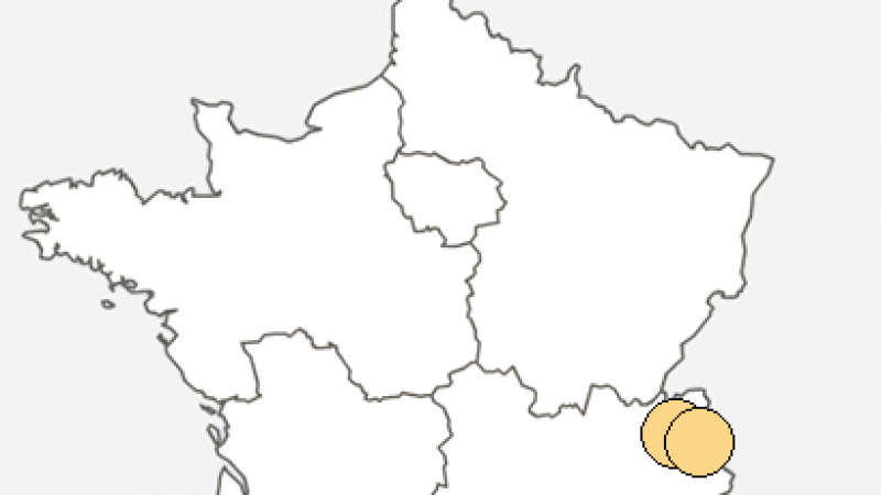 Free : Incident réseau important, la Haute-Savoie coupée du monde
