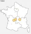 Incident réseau en Haute-Vienne : 63 DSLAMs indisponibles chez Free