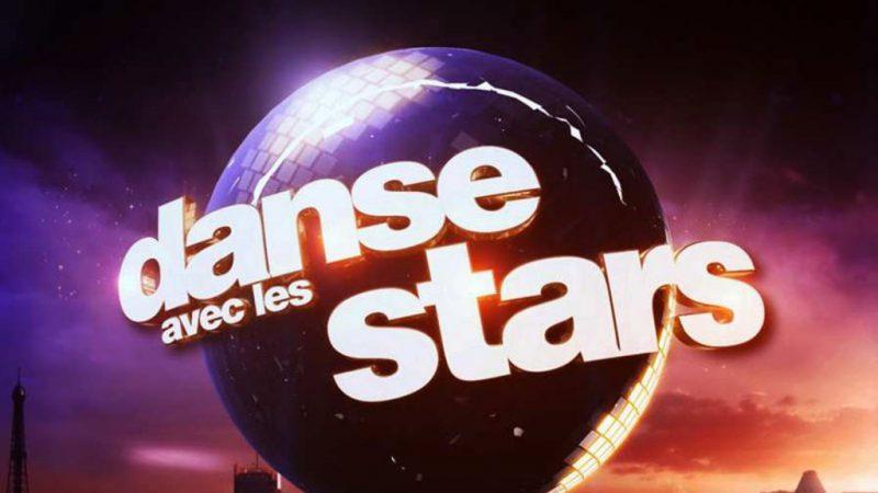 « Danse avec les stars » : Découvrez les candidats de la saison 9