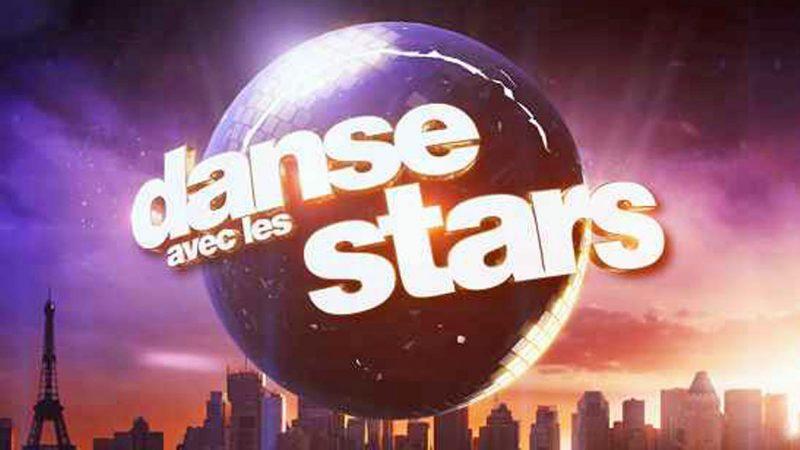 """""""Danse avec les stars"""" de retour le 15 octobre"""