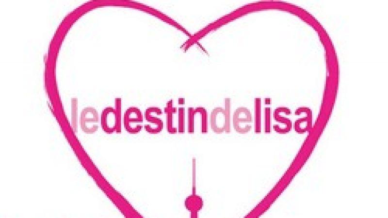 """""""Le Destin de Lisa"""": Votez pour celui qu'elle épousera!"""
