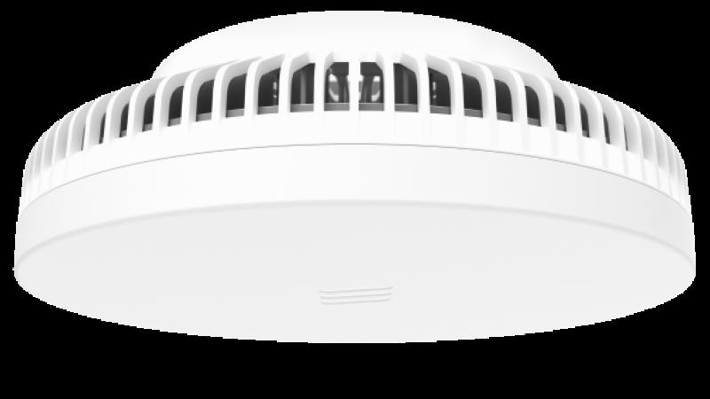 Ericsson dévoile une solution pour améliorer la couverture mobile à l'intérieur des bâtiments