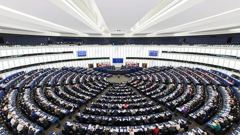 La France se félicite de l'accord européen sur le futur Code des communications électroniques