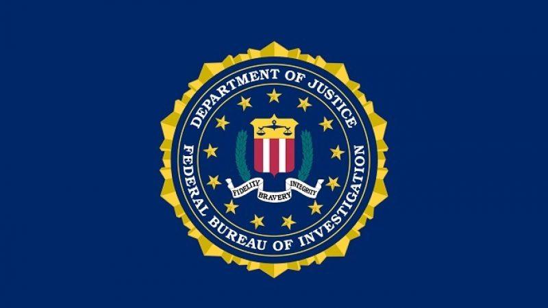 Le FBI a fait appel à des hackers pour débloquer l'iPhone de San Bernardino