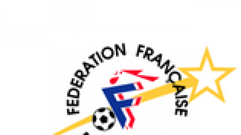 Attribution des droits FFF : M6 grand perdant…