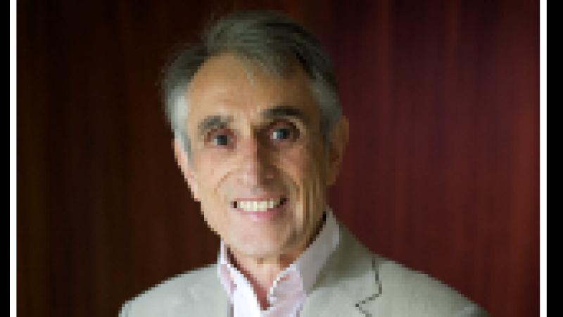 Yves le Mouël (FFT) : une logique économique « implacable » et une guerre des prix « féroce »