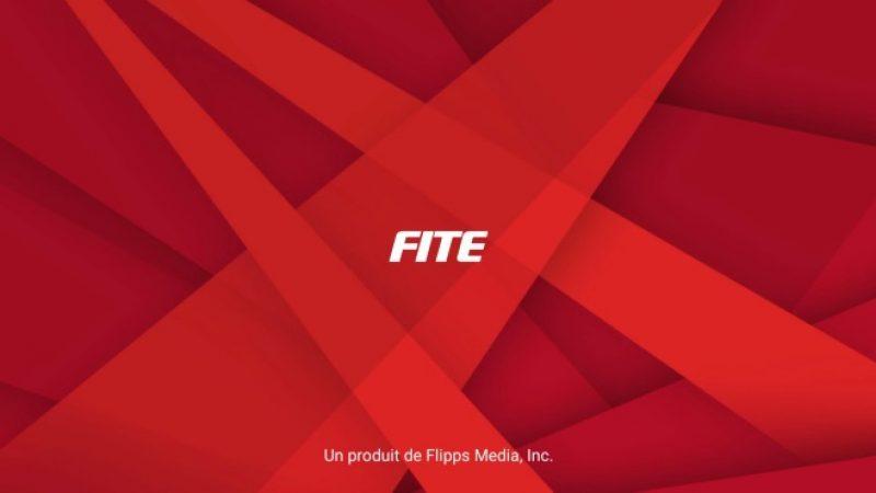« FITE » : ça fight sur Freebox Mini 4K