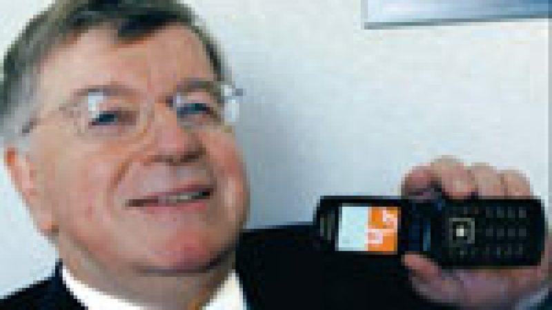 France Télécom met la pression sur ses concurrents