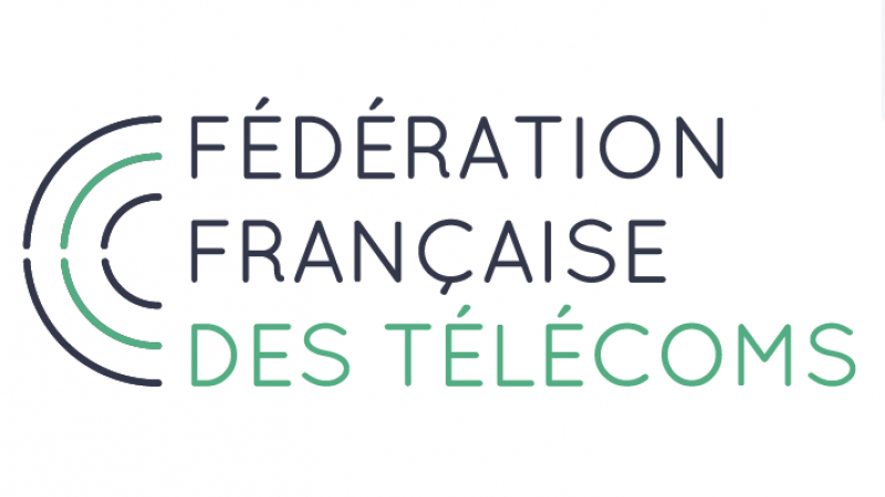 Un 15ème opérateur intègre la Fédération française des télécoms
