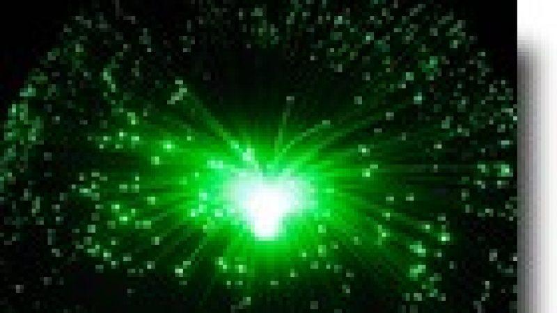 Accord entre les acteurs de la fibre optique