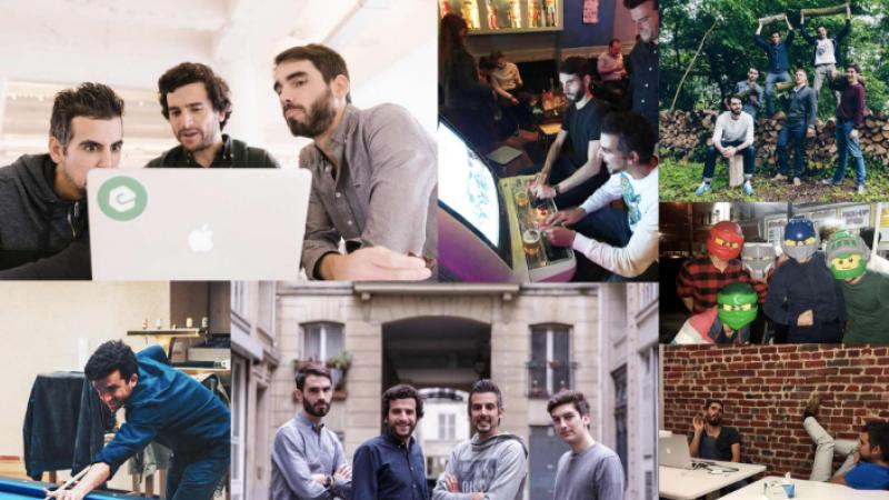 Xavier Niel investit dans Forest Admin, une startup qui tend à simplifier le quotidien des entreprises