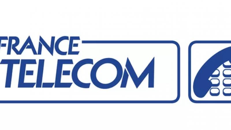 Orange a émis le dernier télégramme de l'histoire en France, une page des télécoms se tourne