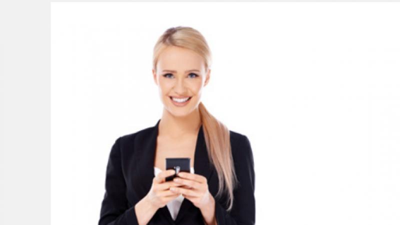 Contacter Free Mobile par fax n'est dorénavant plus possible