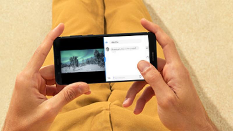De nouvelles baisses de tarifs dans la boutique Free Mobile