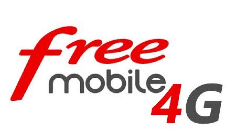 Nouveau forfait Free 4G illimitée, une bonne nouvelle pour la sécurité mobile