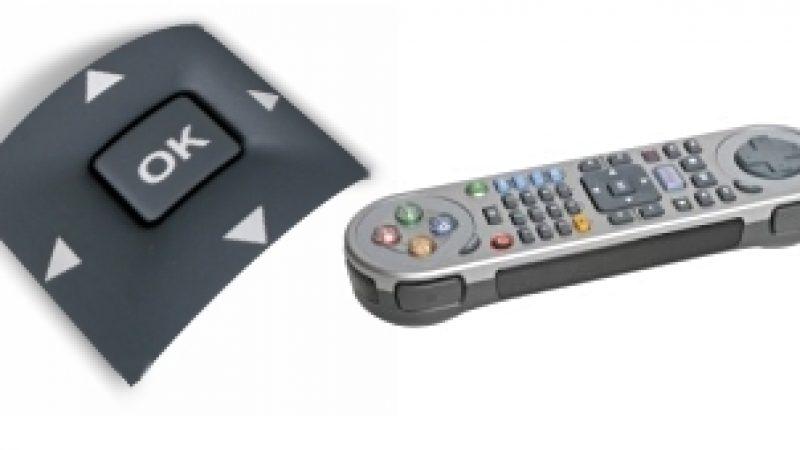 Freebox HD : Du son mais pas d'image en HDMI (Astuce)