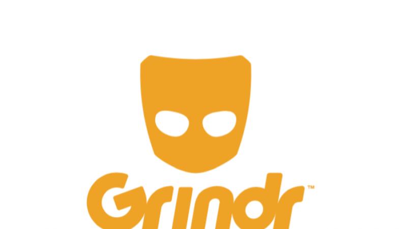 Données personnelles : l'application de rencontres Grindr partageait le statut VIH de ses utilisateurs avec des sociétés tierces