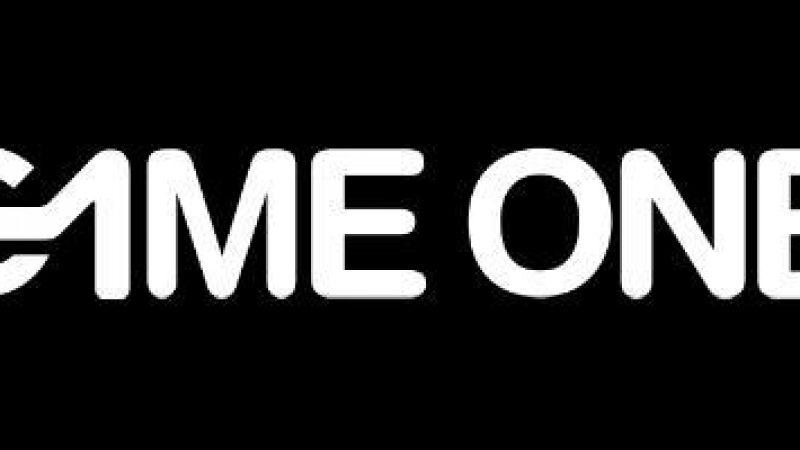 Game One maintenant disponible en HD sur la Freebox