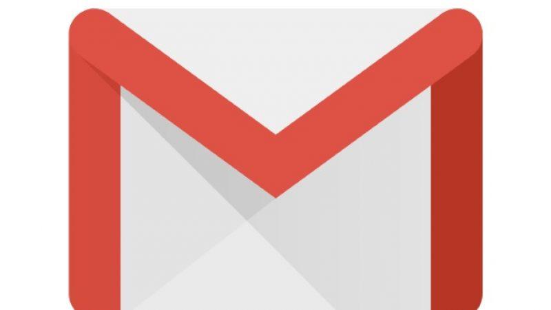 Gmail : Smart Compose permettra de rédiger des mails plus facilement