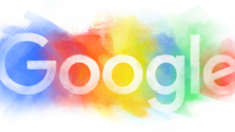 Google met au point sur son moteur de recherche une vérification des informations pour lutter contre les « Fake News »