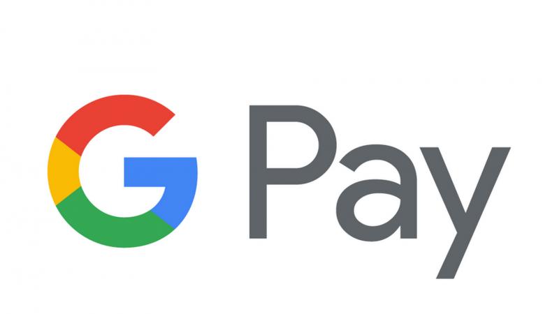 Le service de paiement mobile de Google va arriver en France