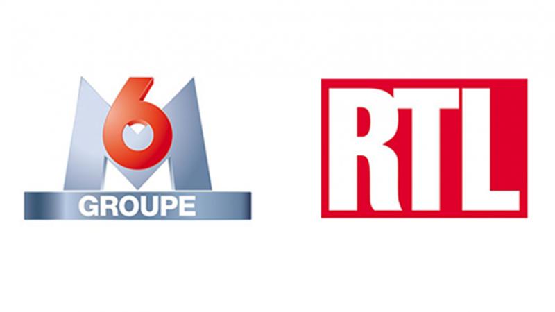 Le rachat des radios RTL par M6 sera effectif le 1er octobre, pas de plan de départs prévu