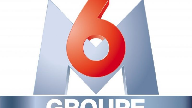 Orange et M6 trouvent un accord pour la diffusion des chaînes du groupe, les négociations avec Canal sont sur le point d'aboutir