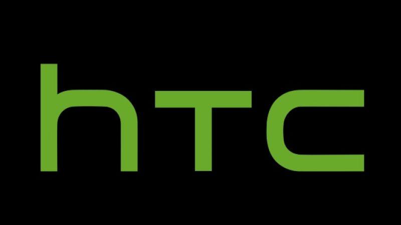 HTC U12+ : ses caractéristiques ainsi qu'un aperçu en image dévoilés sur la toile