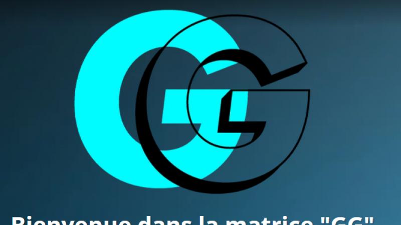 Canal+ lance «GG», un média dédié à la culture geek et un nouveau show sur myCanal