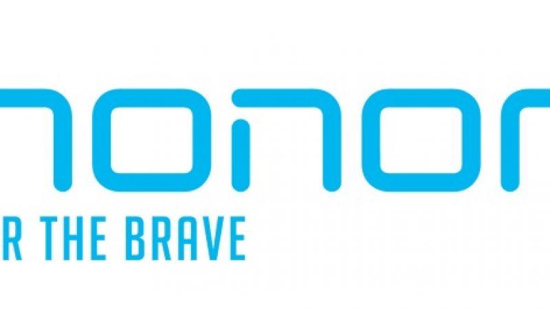 Honor 7A et 7C : la marque va bientôt lancer en France, ses nouveaux mobiles abordables au format 18:9