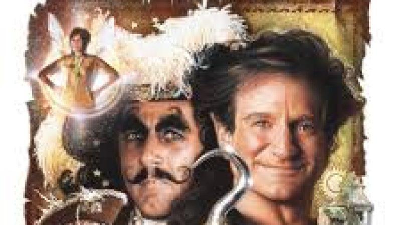 Le petit écran rend hommage à Robin Williams cette semaine