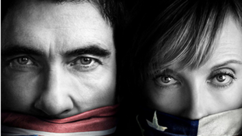 "MyTF1Vod : les séries US en 24h, le nouvel ""el dorado"" de la VOD ?"