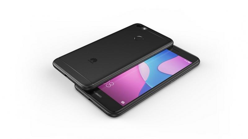 Free Mobile baisse le prix de l'Huawei Y6 Pro 2017 pour une durée limitée