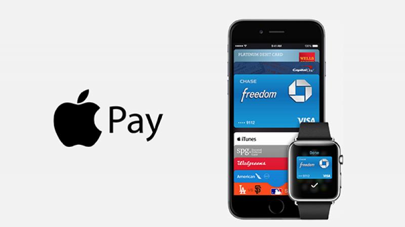 Alors qu'Apple bloque Orange Cash, le groupe devrait déployer son système de paiement mobile cette année