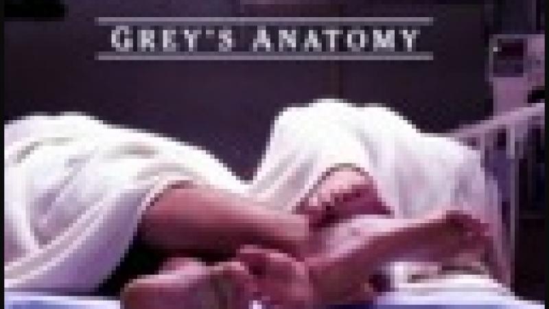 Grey's Anatomy passe en quotidienne