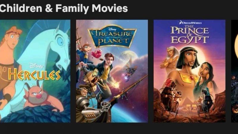 Netflix se prépare à la concurrence et lève deux milliards de dollars pour son contenu
