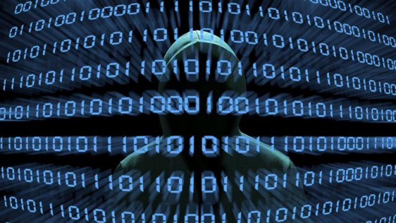 Augmentation alarmante des cyber-attaques chez les opérateurs télécoms et ça leur coûte très cher
